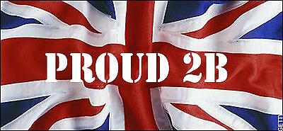 proud-2b