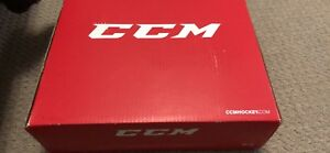 CCM ICE SKATES SIZE 7.5 for Men