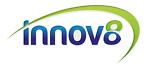 Innov8 Wholesale Ltd