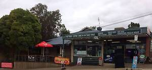 Gumeracha General Store - Freehold Gumeracha Adelaide Hills Preview