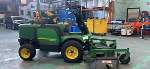 John Deere******1445 Series 2 Lawn Mower