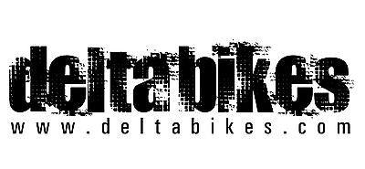 Delta Bikes