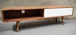 """""""HOLMES"""" DESIGNER ENTERTAINMENT UNIT Epping Whittlesea Area Preview"""