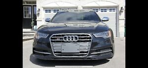*AUDI S6 $42,000 ONLY UNTIL CHRISTMAS*