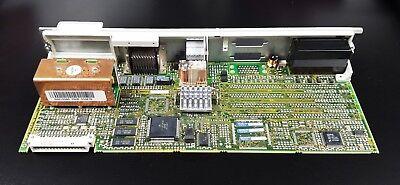 Siemens Simodrive6sn1118-0dm11-0aa1