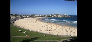 Fully furnished single rooms available in Bondi Beach