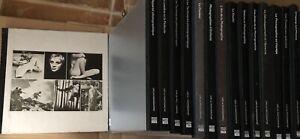 Encyclopédie de la photographie Time Lfe