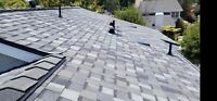 CB's Roofing Products