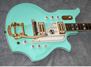 1964-National-Glenwood-Model-99-Seafoam-Green-NAT0003