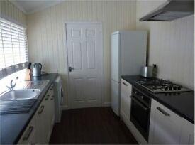 Fantastic 4 Bed Cottage, Cromwell Street, Millfield, Sunderland