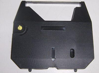 Smith Corona Wordsmith 100 200 Electric Typewriter Correctable Film Ribbon Black