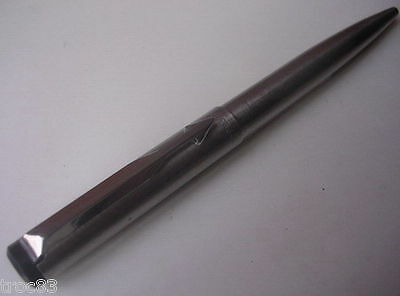 stylo bille parker ancien