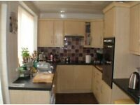 Fantastic 3/4 Bedroom Terrace property situated on Norham Road, North Shields