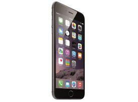 iPhone 6 Plus 126GB