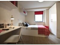 STUDENT ROOM TO RENT IN CARDIFF. 2, 3, 4 BED APARTMENT ENSUITE WITH SHARED KITCHEN, SHARED BATHROOM