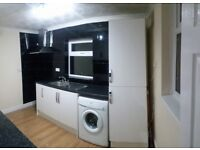 Newly refurbished 2 bed flat 'Immediately available'