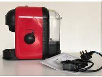 Lavazzo Mio coffee machine