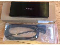 Samsung One Connect Mini Box BN96-35817G - RRP £150