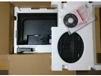 New LG Flatron 22 inch Monitor