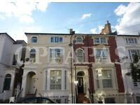 £265 pw | A beautiful 1 bedroom flat to rent in Islington