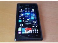 Nokia Lumia 925 (16gb version) Unlocked