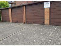 Garage in North Finchley, N12, London (SP44708)