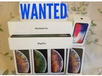Apple iphone 7 plus 128gb | Second-Hand iPhones for Sale