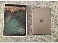 iPad Pro 10.5 New 64GB WiFi And Cellular