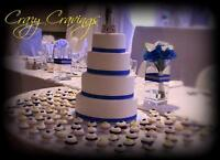 Cupcakes & Cake for all your Occasions