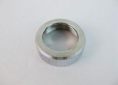 Titan Capspray Maxum Ii Gun Retaining Ring 0275582 Used Excellent New Price