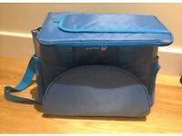 Big Cooler Bag
