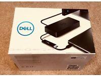 Dell D6000 Docks Brand New
