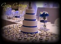 Budget Friendly Cupcakes & cakes