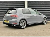 Used Golf r32 for sale | Used Cars | Gumtree