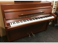 Quality Modern Knight K20 Upright Piano