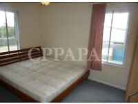 £335 pw | A spacious 2 bedroom flat to rent in Archway
