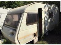Avondale 1993 4 berth need tic