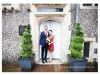Wedding Photographer, Artistic Wedding Photography