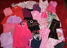 Girls clothes- designer labels & good quality, Size 6 (22 items) Morningside Brisbane South East Preview