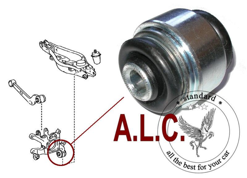for Lexus NX /Toyota Avensis Rav4 Rear Axle, Suspension Arm Bushing (78-110037)