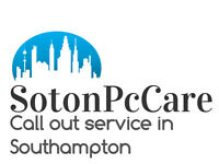 Call out Pc and Mobile repair Southampton Home Visit !!!