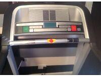 Excellent Proform Folding Treadmill