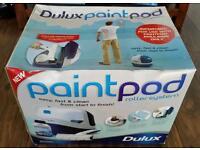 Dulux Paintpod. Brand new.