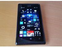 Nokia Lumia 925 (Unlocked)