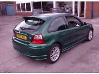 Mg Zr Atomix 1.4 (Number 475/475)