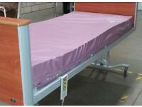 MATTRESS FOR MINUET 2 BED