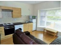 Alwoodley Lane lovely self-contained one bedroom apartment all bills inclusive
