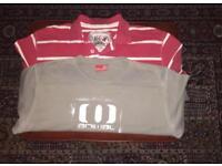 Men's Clothes Bundle (XL)