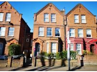 Large excellent condition modern first floor Studio Flat in Crouch End, N4