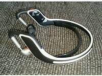 Motorola S11 - Flex HD Wireless Stereo Bluetooth Headset